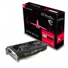 Sapphire Pulse RX 580 8GD5 8Gb video card for mining.