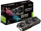ASUS STRIX GTX1070 GAMING, 8G video card.
