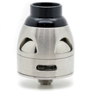 AsmoduS Galatek RDA, 24 mm (for squonk).