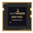 Original BM1485 Bitcoin miner chip (for Antminer L3+).