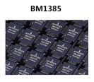 Original BM1385 Bitcoin miner chip (for Antminer S7).