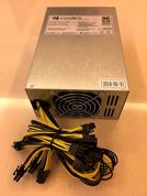 Ant Power Power Supply (PSU), 1800W.