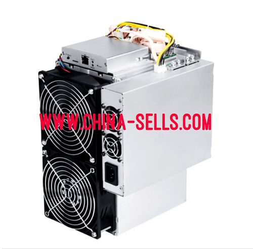 Antminer S15, BTC, 28Th/s, 1596W, 7nm chip (BTC miner).