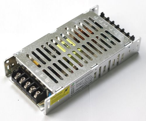 N200V5-C, LED power supply, N series.