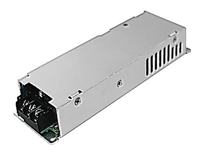 JPS300PV4.6A1, LED power supply, JPS series.