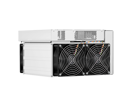 Antminer S17 PRO, 56TH/s, 2212W, SHA-256, BTC/BCH.