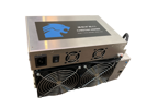 Cheetah Miner F3, 30Th/s, 2200W, 10nm (BTC/BCH).