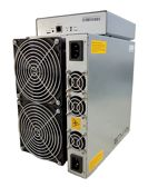 Antminer S17+, 73Th/s, 2920W, 7nm, SHA-256, BTC/BCH.
