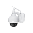 B301 Wifi SD PTZ Dome Camera.