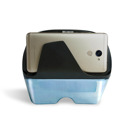 ARBOX HRBOX1 Augmented Reality Glasses AR.